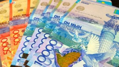 Photo of Выплаты 75 тысяч тенге во время карантина – фейк