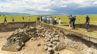 Photo of Раскопки в долине Елеке Сазы — в акимате ВКО отреагировали на фейковое обращение