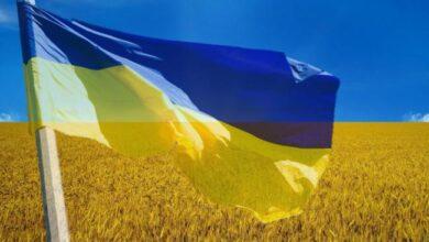 Photo of Как наказывают в Украине за распространение ложной информации