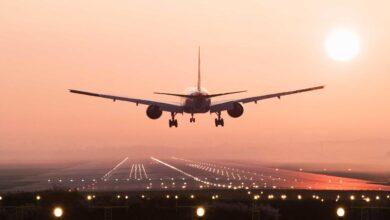 Photo of С какими странами откроют авиасообщение – подборка StopFake