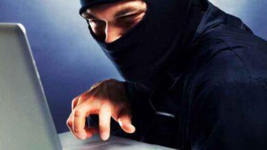 Photo of Фейковый сайт — мошенники клонировали популярный казахстанский ресурс объявлений