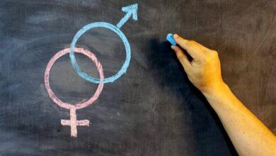 Photo of Информация об учебниках сексуального образования в Казахстане – фейк