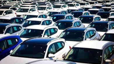 Photo of Как купить машину по объявлению в интернете и не попасться мошенникам