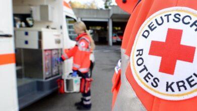 Photo of «В Германии девочка умерла в школьном автобусе из-за маски» — фейковое сообщение распространяется в Facebook