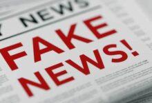 Photo of «Ложные слухи уносят жизни людей»: совместное заявление сделали международные организации