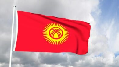 Photo of Кыргызстан против фейковых новостей: Закон «О манипулировании информацией» и возражения