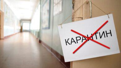 Photo of «Введение карантина в сентябре и октябре – фейк», — Минздрав призывает не верить слухам