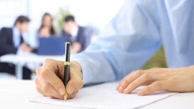 Photo of О «письме» бизнесменов Жамбылской области высказались в Комитете госдоходов