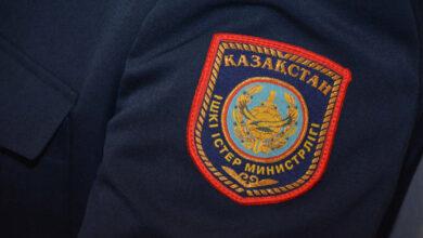 Photo of Слухи про «Орского маньяка» прокомментировали в полиции Мангистау