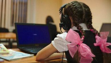 Photo of Слухи о том, что больным COVID-19 школьникам не разрешат видеться с родными, — фейк