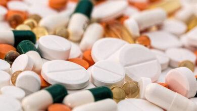 Photo of Антибиотики бессильны перед пневмонией — фейк