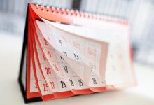 Photo of В Казахстане не будут переходить на 13-месячный календарь