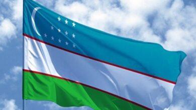 Photo of Узбекистан: ответственность за распространение недостоверной информации