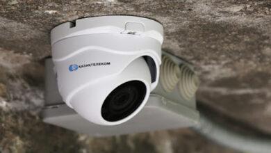 Photo of Камеры в подъездах не используются для слежки за больными COVID-19