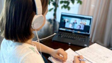 Photo of В Казахстане не принимали решения о продлении дистанционки на 2021-2022 учебный год