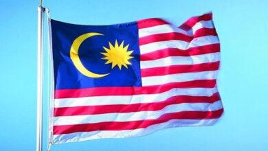 Photo of Малайзия: фейкпен күрес