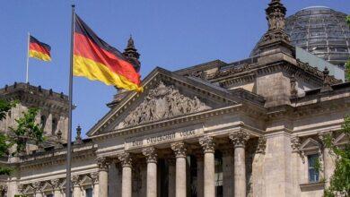 Photo of Как в Германии борются с фейками