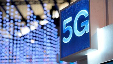 Photo of Сдавших ПЦР-тест людей будут контролировать с помощью 5G — фейк