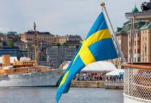 Photo of Правда ли что Швеция введет локдаун?
