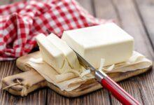 Photo of Мифология еды: действительно ли жирная пища полезна для легких?