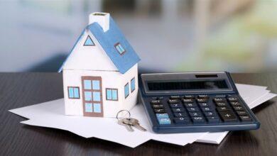 Photo of Сообщения о списании ипотечных кредитов — фейк