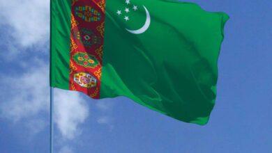 Photo of Туркменистан: распространение любой информации под контролем государства