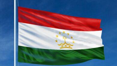 Photo of Как в Таджикистане контролируют информацию и наказывают за фейки