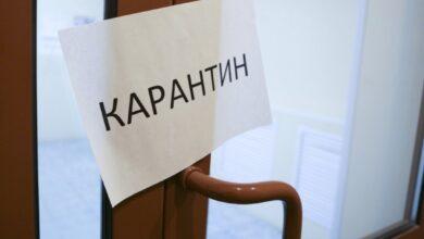 Photo of В Мангистауской области с 13 октября ужесточат карантинные меры — правда
