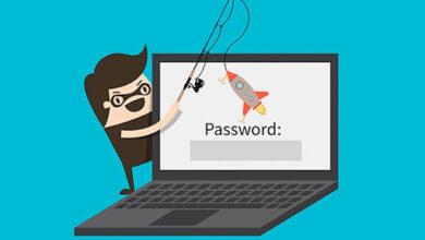 Photo of Как распознать фишинговые сайты и чем они опасны