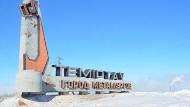Photo of Полиция опровергла слухи об убийстве таксиста в Темиртау