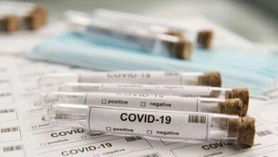 Photo of Заразиться коронавирусом можно сдав ПЦР-тест — фейк