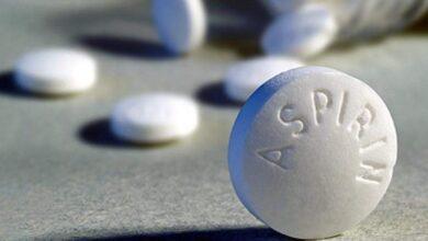 Photo of Коронавирус не лечат аспирином