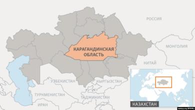 Photo of В Карагандинской области не закрывают города
