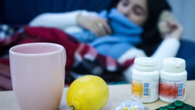 Photo of COVID-19 не опаснее обычного гриппа — манипуляция