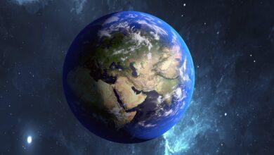 Photo of «Ждите COVID-20»: фейковые заявления о сокращении населения Земли с помощью вируса