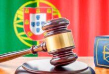 Photo of Суд Португалии не признавал ПЦР-тест бесполезным для диагностирования коронавируса