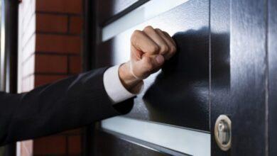 Photo of В Казахстане не зарегистрированы случаи, когда воры-квартирники представлялись сотрудниками акимата