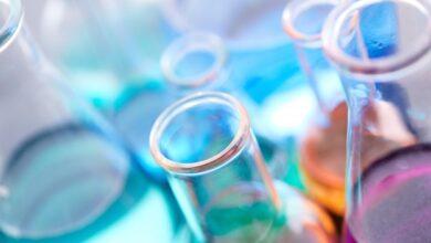 Photo of «Ученые вырастили стейк из человеческих клеток» — манипуляция