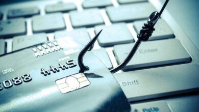 Photo of Интернет-мошенники крадут персональные данные казахстанцев в социальных сетях