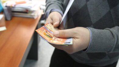 Photo of Новые пособия для людей с инвалидностью в Казахстане не назначались