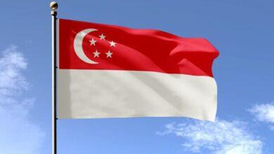 Photo of Как в Сингапуре действует Закон по борьбе с фейковыми новостями