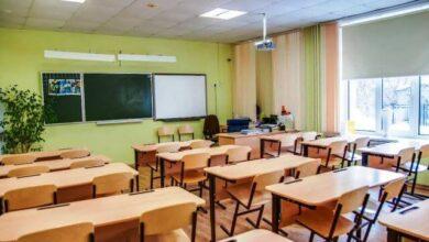 Photo of «Средства для дезинфекции в школах вызывают химические ожоги» — фейк