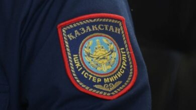 Photo of В МВД назвали ложью рассылку о компромате