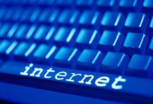 Photo of Казахстанцев заманивают на фишинговые сайты, обещая бесплатный интернет-трафик