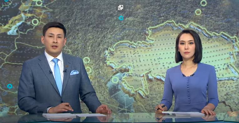 Прошлогоднюю новость об ужесточении карантина распространяют казахстанцы в WhatsApp